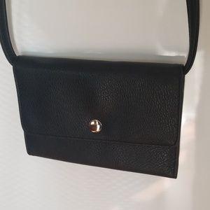Wild Fable black purse